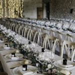 The Ruins - restaurants, catering services, event and weddings